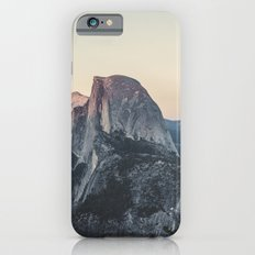 Half Dome Slim Case iPhone 6s