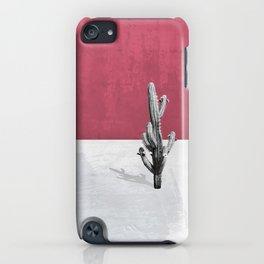 cactus 22a iPhone Case