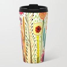 printemps Travel Mug