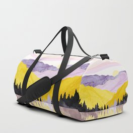 Spring Lake Duffle Bag