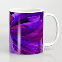 Pantone Spikey Coffee Mug