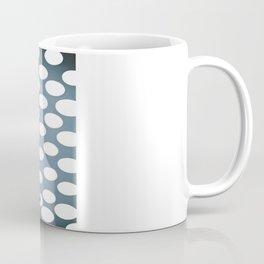 Commander Starlover Coffee Mug