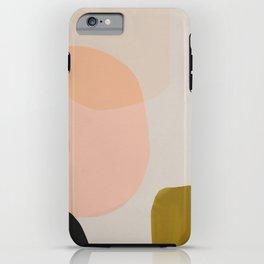 Gloop iPhone Case