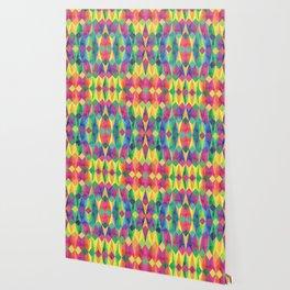 LGP_ONE Wallpaper