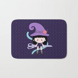 Taylor Witch Bath Mat