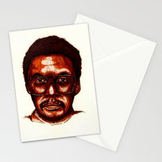 -4- Stationery Cards