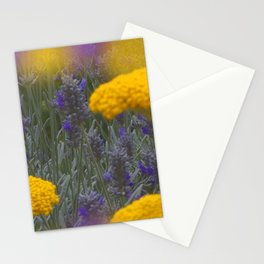 little pleasures of nature -166- Stationery Cards