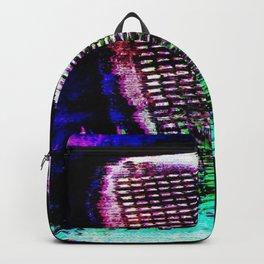 Etheric Degeneration Backpack