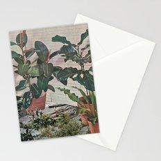 Plantlife - Safari Stationery Cards