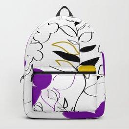 Naturshka 3 Backpack