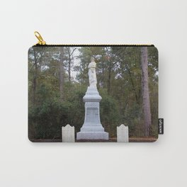 Heroic Women Monument Carry-All Pouch