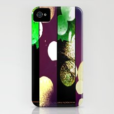 Many Moons 2 iPhone (4, 4s) Slim Case