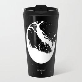 GANYMEDE Travel Mug