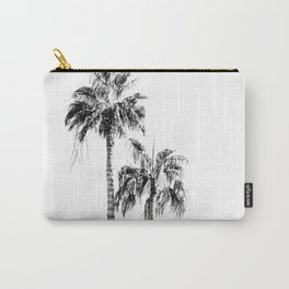PALM LIGHT Carry-All Pouch