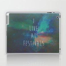 FEST Laptop & iPad Skin
