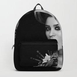geisha 1 Backpack