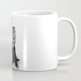 renton Coffee Mug