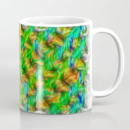 Bedlam 02 56 Coffee Mug