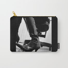 I'm Crushing Your Head Carry-All Pouch