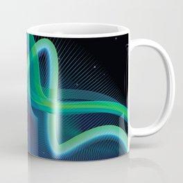 Meet Me in Stockholm #2 Coffee Mug