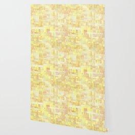 yellow mellow Wallpaper