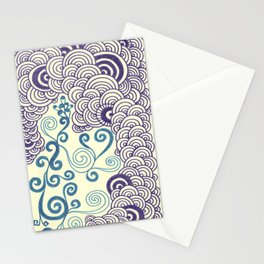 Page 1 Stationery Cards