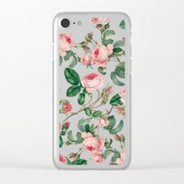 Honey #society6 #decor #buyart Clear iPhone Case
