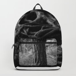 Roots 4 Backpack