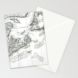 New Britain Stationery Cards