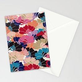 MFA 14  Stationery Cards