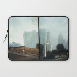 skyline Laptop Sleeve