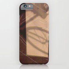 Me & bike Slim Case iPhone 6s