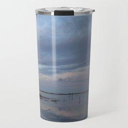 Lindisfarne Travel Mug