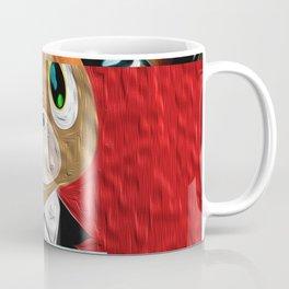 Hip Hop KanyeWest Compilation Coffee Mug