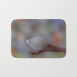 little pleasures of nature -4- Bath Mat