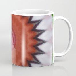 Some Other Mandala 125 Coffee Mug