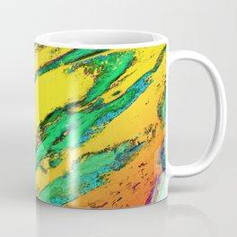 Shark spin 2 Coffee Mug