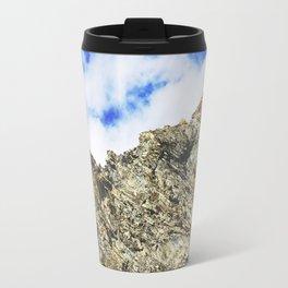 Cliffs Travel Mug