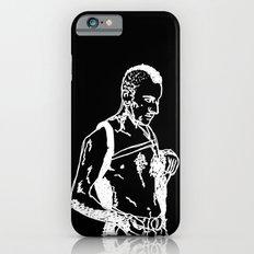 travis Slim Case iPhone 6s