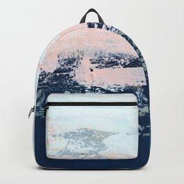 Early Dawn Backpack