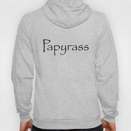 Papyrass Hoody