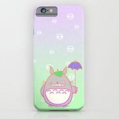 TotoroFan art  Slim Case iPhone 6s