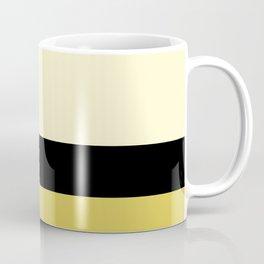 Data - Minimalist Star Trek TNG The Next Generation - Enterprise 1701 D - startrek - Trektangles Coffee Mug