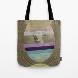 A Quick Look Tote Bag