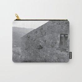 Campania farmhouse Carry-All Pouch