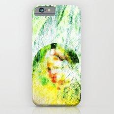 Miss. Sunshine_2  iPhone 6s Slim Case