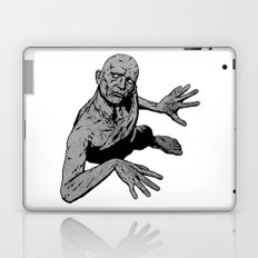 Stone Laptop & iPad Skin