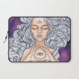 Take a look around Laptop Sleeve