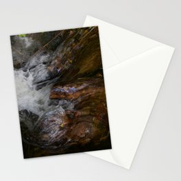 River Ness Inverness Stationery Cards
