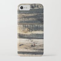 woody iPhone & iPod Cases featuring Woody by Sproot